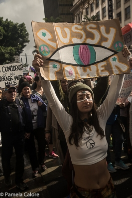 womens-march-7789
