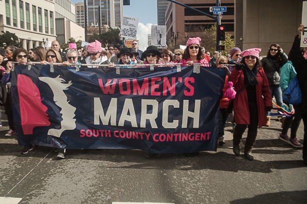 womens-march-7843-2